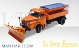 HAK15.200