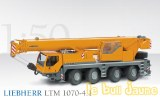 LTM1070-4.1