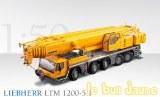 LTM1200-5.1