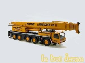 LTM1200-5.1 FRANZ BRACHT