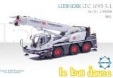 LIEBHERR LTC1045-3.1 BKL