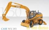 WX185