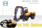 MECALAC 12MTX