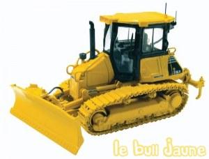 D51EX