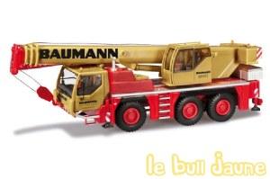LTM1045