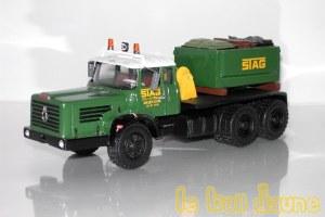 TBO120