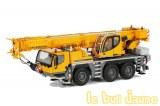 LTM1050-3.1