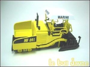 MF691