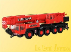 LTM1160-2