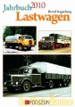 ANNUAIRE CAMIONS 2010