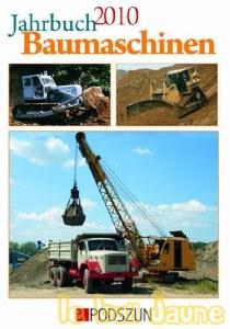 Annuaire TP 2010