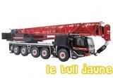 GROVE 5130-2