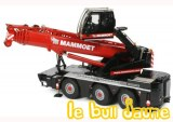 LTC1045-3.1