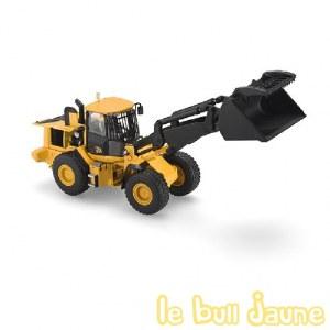 JCB 456