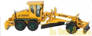 BG190TA-3