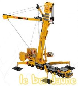 LTM11200-9.1SENNAG