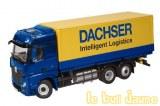 MB Actros MP04 Dascher