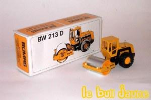 BW213D