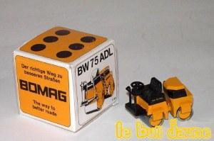 BW75ADL