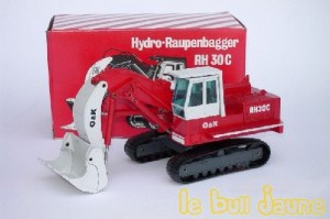 RH30C