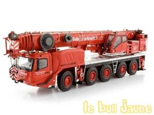 GMK5095Gebr Markewitsch GmbH