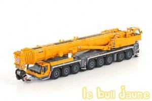 LTM1500-8.1