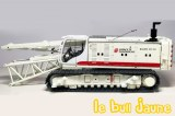 BAUER MC96 EIFFAGE