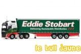 VOLVO FH Eddie Stobart