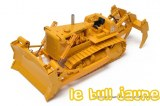 CATERPILLAR D9G hydraulique