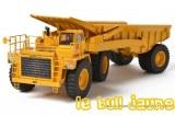 CATERPILLAR 776RD 160