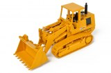 CATERPILLAR 973 rops