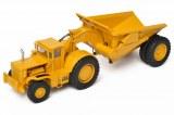 CATERPILLAR PR660 dumper