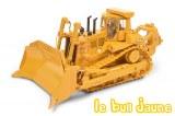 CAT D11N U 1 dent