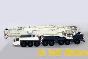 TEREX AC500-2