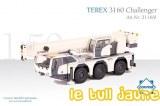 TEREX 3160