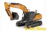CASE CX250D