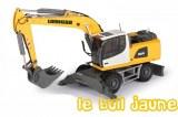 LIEBHERR A920 IIIA