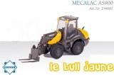 MECALAC AS900