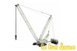 TEREX-DEMAG CC8800