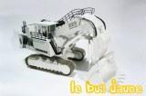 LIEBHERR R996 blanc