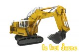 LIEBHERR R996 jaune