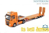 MAN TGX NOOTEBOOM