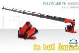 PALFINGER PK 100002