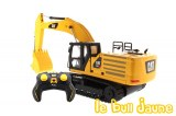 Pelle CATERPILLAR 336 1/24° RC
