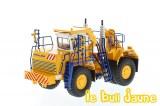 BELAZ 74470 dépanneuse