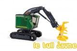 JOHN DEERE 859M