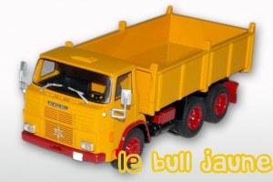HENSCHEL F221
