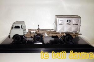 DAF T1300