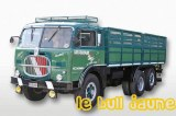 FIAT 690 6x4 vert
