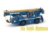 LTM1030-2.1 SARENS
